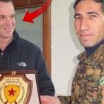 McGurk'tan Barzani'ye kötü haber!
