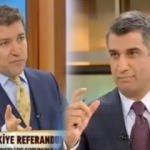Fox TV'de CHP Milletvekili büyük laf etti! Evet çıkarsa...