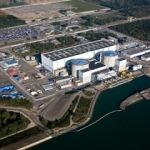 Fransa'nın en eski nükleer santrali kapatılıyor