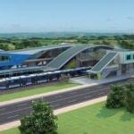 GAZİRAY Projesi için acele kamulaştırma kararı