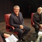 Halk TV'de Saadet Parti'sine övgü dolu sözler