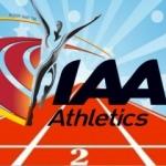 Ruslardan IAAF'ye siber saldırı