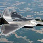 Milli savaş uçağı projesinde flaş gelişme!