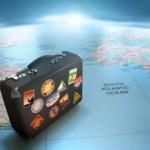 İşte vizesiz gidebileceğiniz 63 ülke!