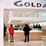 '15 ton altın' kavgasının galibi belli oldu