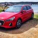 TEST: Hyundai i30 1.6 CRDi Otomatik
