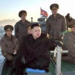 Kuzey Kore teknolojiyi o ülkeden getiriyor iddiası