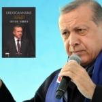 Cumhurbaşkanı Erdoğan'dan o kitap için talimat