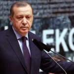 Erdoğan'ın mesajı sonrası hemen harekete geçtiler