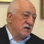 Fethullah Gülen'in doğduğu köyde bakın ne çıktı?