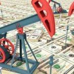 Petrolde yüzde 20'lik artış tahmini