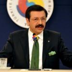 'Türkiye 2017`yi büyük bir büyümeyle kapatacak'