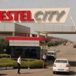 Vestel'den 120 milyon dolarlık kredi anlaşması