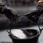 ABD verileri petrolü vurdu