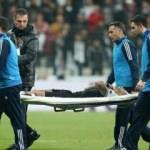 Beşiktaş 31 milyon lira eridi