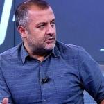 Demirkol: Kadroyu Lucescu yapmadı!