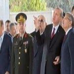 Erdoğan görür görmez talimat verdi!