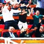 Herkes bunu konuşuyor! Yunan başkan rezil oldu