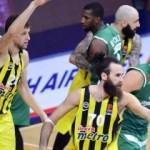 Fenerbahçe'nin zorlu serisi başlıyor! Rakip Yunan!