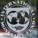 IMF'den Türkiye'ye övgü batıya eleştiri!