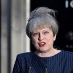 İngiliz Parlamentosu erken seçim kararını onayladı