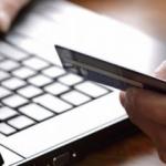 İnternetten alışveriş yapanlar: Aman dikkat!