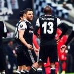 Neden penaltı kullanmadığı ortaya çıktı!