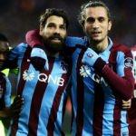 Trabzonspor dev teklifi geri çevirdi!