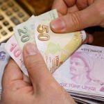 Otomatik BES sisteminden nasıl çıkılır? Paramızı nasıl geri alacağız?