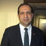 Doğu Anadolu'nun kalkınmasına 4 yeni projeyle destek