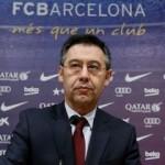 Barcelona Başkanı açıkladı! Arda ayrılıyor mu?