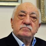 Fethullah Gülen 100 yaşına kadar yaşamak için bakın ne yapmış!