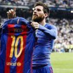 Messi imzayı attı! İşte yıllık ücreti