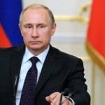 Rus ekonomisi tekrar durgunluk dönemine girdi
