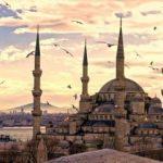 Ramazan ayında sorulması gereken 10 soru
