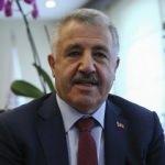 'Alt gelir sınıfı Boğaz'da ev sahibi olabilecek'