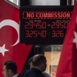 Borsa İstanbul en fazla yükselen dördüncü borsa