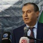Denizlispor yeni başkanını seçti