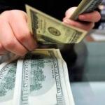 Dolar için ilginç tahmin!