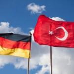 Almanya'dan darbeci hainlerle ilgili skandal karar