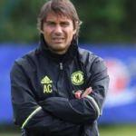 Conte'den net Inter açıklaması