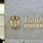 Global Liman Londra Borsası'nda halka arz edildi