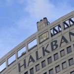 Halkbank meselesinin iç yüzü