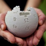 BTK Başkanı'ndan Wikipedia açıklaması!