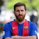 İranlı Messi'nin başı derde girdi! Tutuklandı