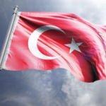 Kritik isimden Türkiye'ye övgü dolu sözler