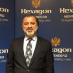 Montenegro'dan Türk yatırımcılara davet!