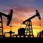 Petrol kritik seviyenin altında!
