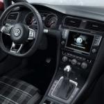 Volkswagen'den bir flaş karar daha!