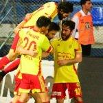 Yeni Malatyaspor Süper Lig yolunda hata yapmadı